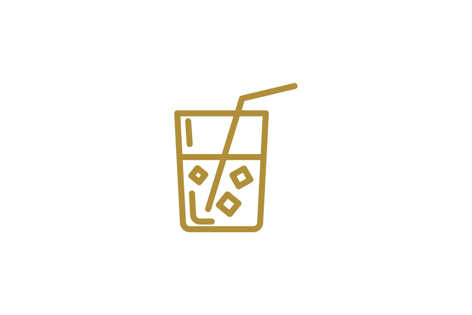 Sodas 1L