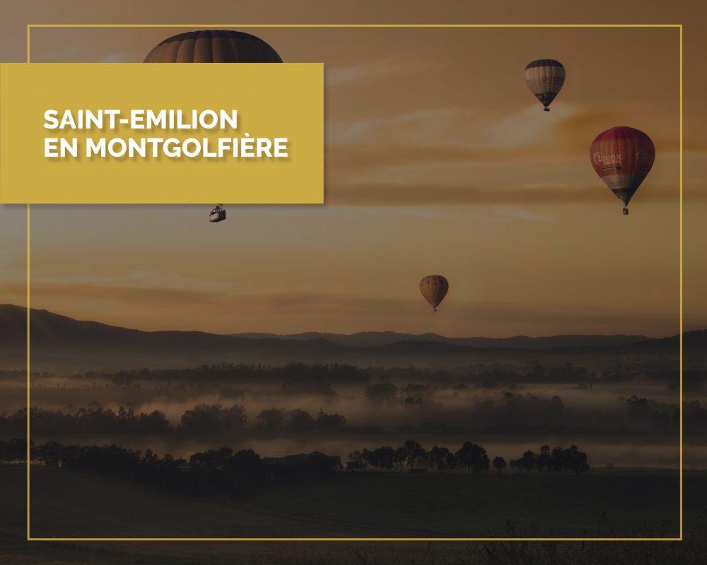 montgolfiere-stemilion