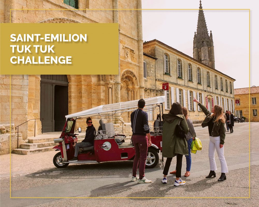 saintemilion-tuktuk-challenge