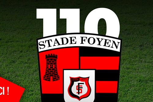 stade-foyen-110ans copie